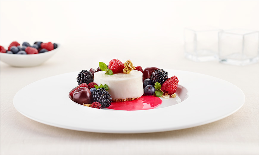 cheese-cake-gallery