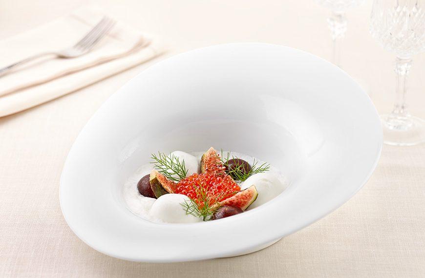 mozzarella-fichi-salmone-gallery