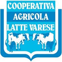 Latte Varese